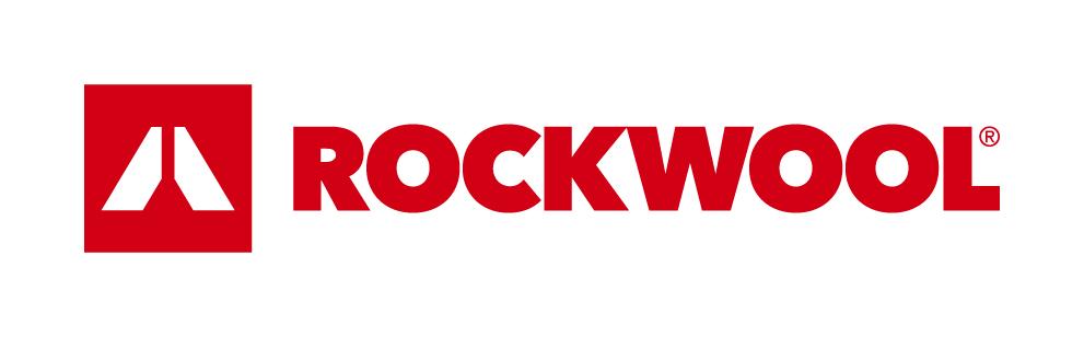 Rockwool logo 2017