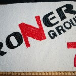Roner-213