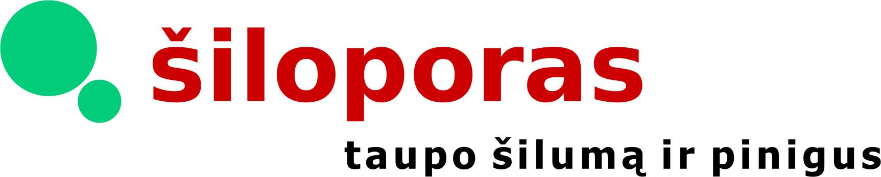 siloporas