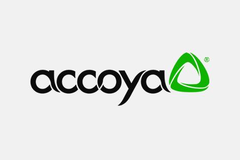 accoyawebsite-2