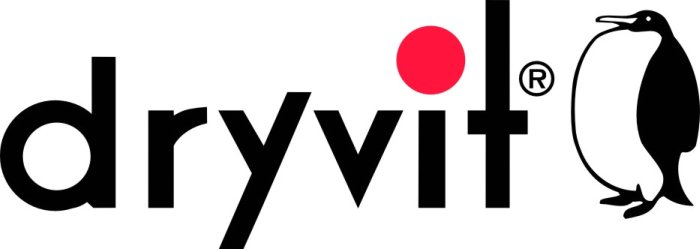 dryvit_logo