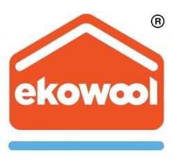 ekowool_logo_r