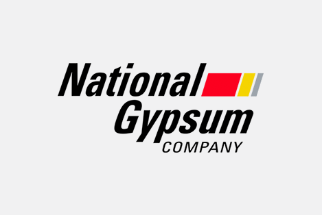 nationalgypsumlog-2