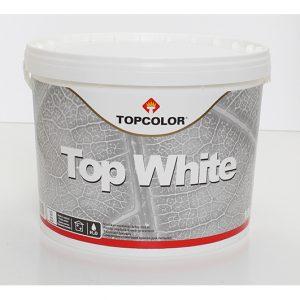 topwhite