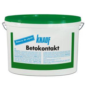betokontakt_20kg