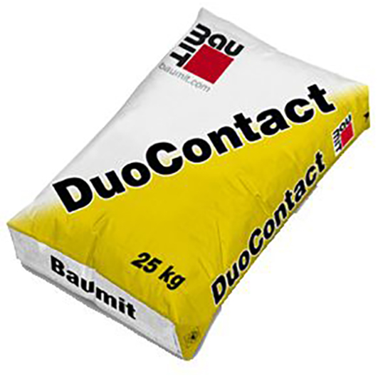 duocontact