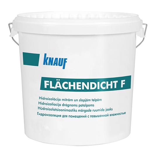 flachendicht_f