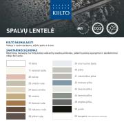 kiilto-siuliu-glaisto-spalvos-2016