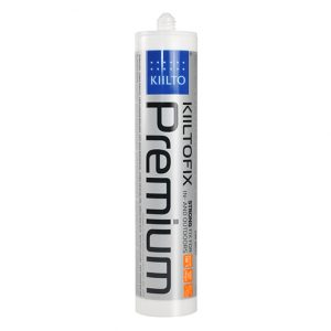 kiiltofix-premium