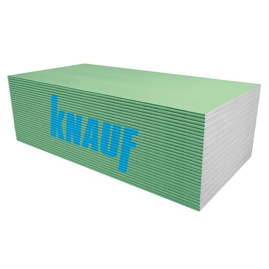 knauf_green
