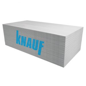 knauf_white