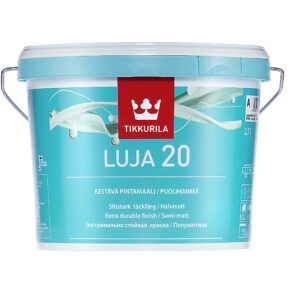 luja_20