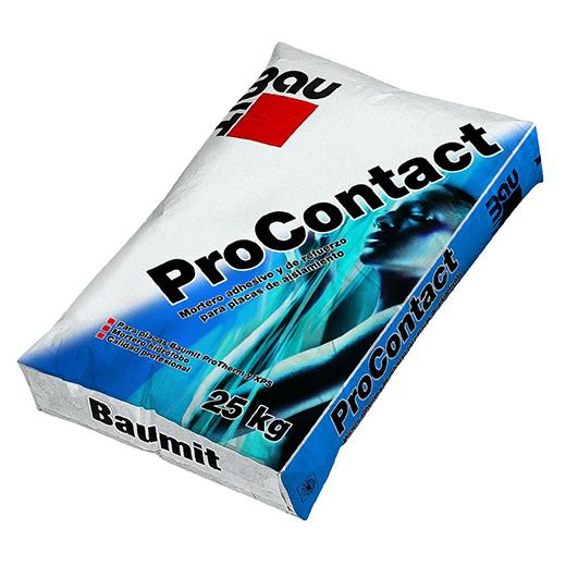 procontact