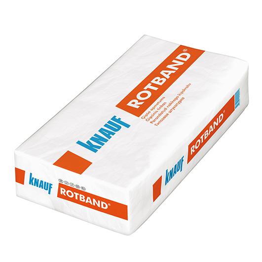 rotband_30kg
