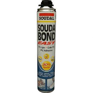 soudabond-easy-gun