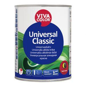 universal-classic-semi-matt