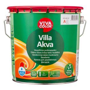 villa-akva