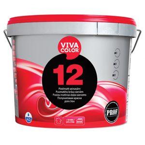 vivacolor-12