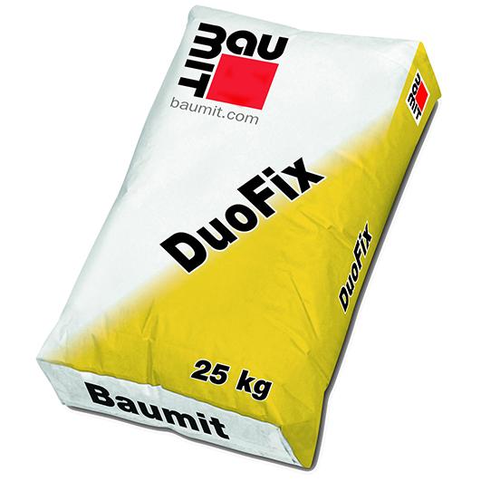 duofix