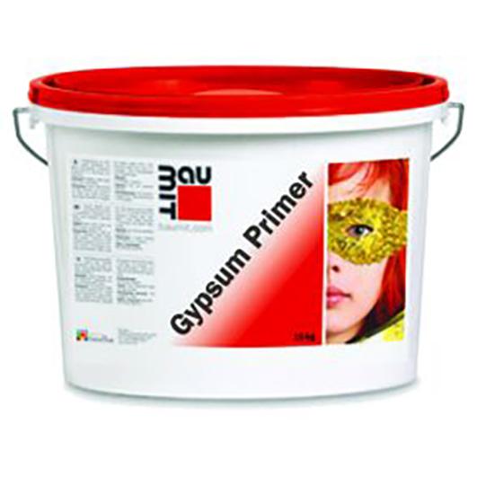 gypsum_primer