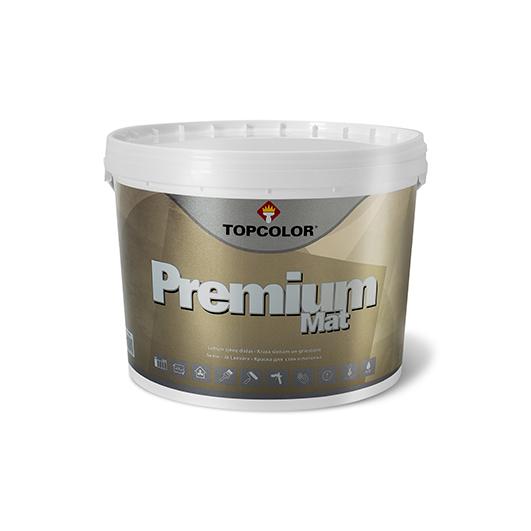 premium-mat