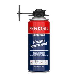 premium-foam-remover
