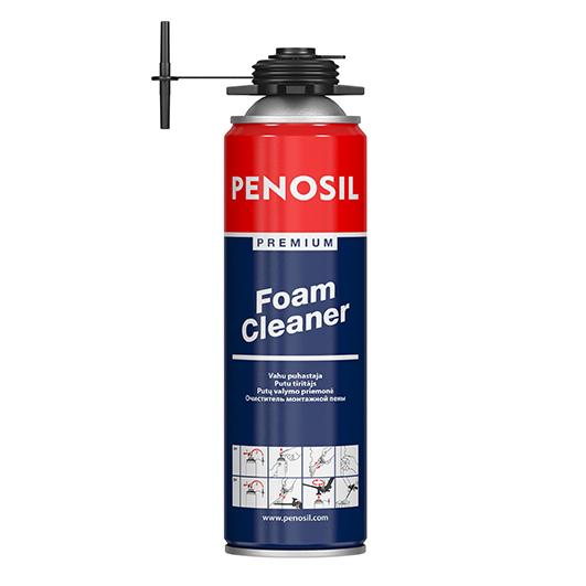 premium-foam-cleaner