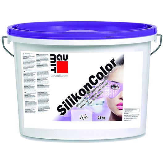 silikoncolor_25kg