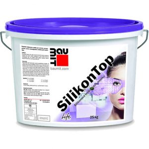 silikontop