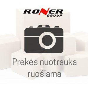 Roner Group nuotrauka ruošiama