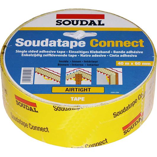 soudatape connect