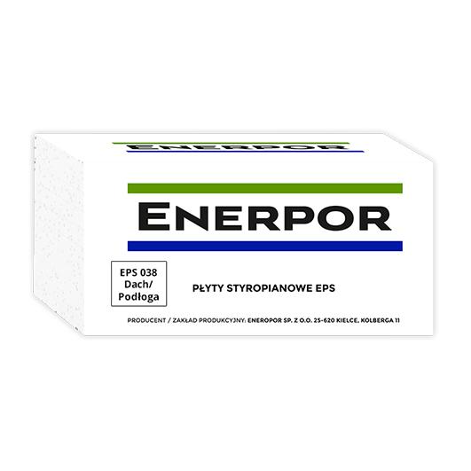 EPS 80 Enerpor