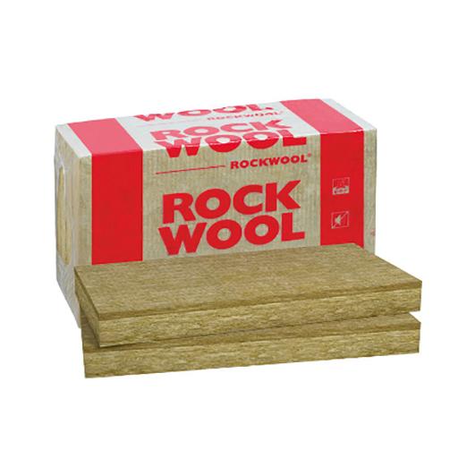 Akmens vata Rockwool Venti Max