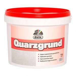 Dufa Quarzgrund