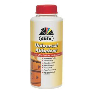 Dufa Universal Abbeizer