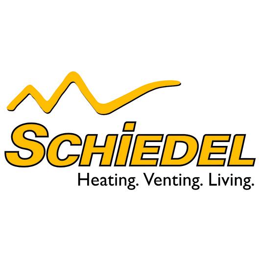 Schiedel RG